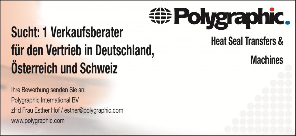 ppf_2016_03_polygraphic